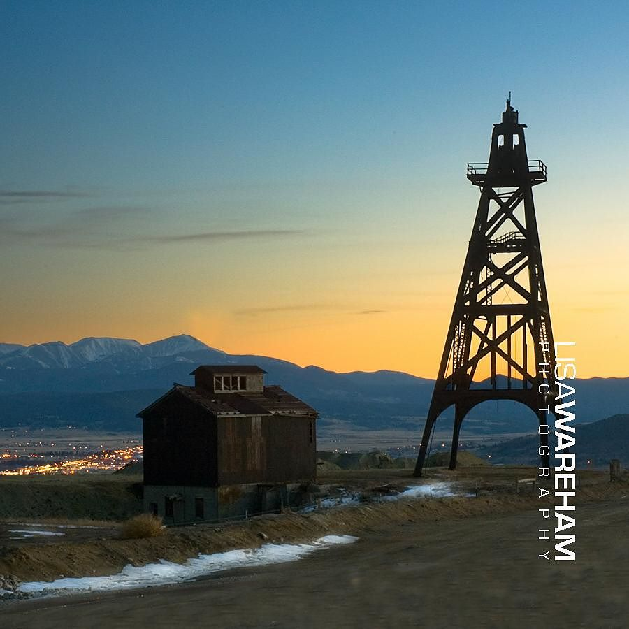 bell-diamond-mine-butte