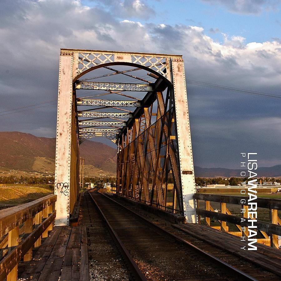 second-street-train-bridge-butte