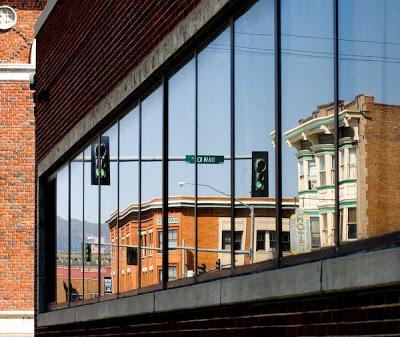 park-street-montana-window-butte