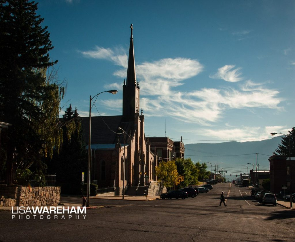 st-patricks-churck-butte-montana